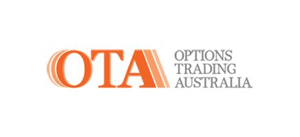 Options brokers australia